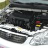 4 motive pentru care vrei să cumperi acumulatori auto de la Vrum Auto