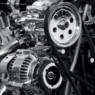 Importanţa unei turbine pentru viaţa motorului maşinii