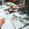 Când ai nevoie de grafică publicitară şi de ce?