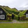 Noul trend în vacanţe – cazare la bungalouri