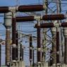 Principalele motive pentru a vă alege un nou furnizor de energie
