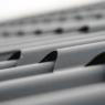 Tot ce trebuie sa stii despre impermeabilizarea acoperisului