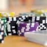Top jocuri casino online pe care trebuie sa le incerci